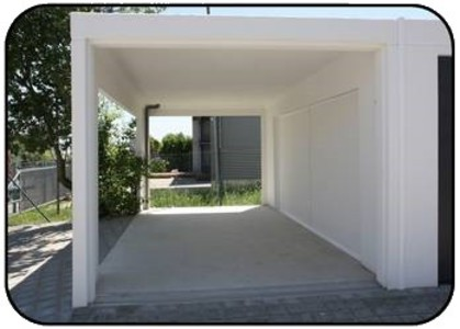 beton carport preis my blog. Black Bedroom Furniture Sets. Home Design Ideas